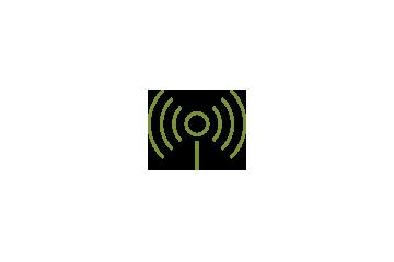 Tag-Labs - Web design service